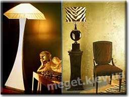 Арт деко Арт-деко Дизайн в стиле арт-деко Арт деко в интерьере.