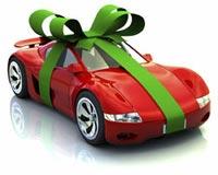 Авто в кредит, кредит на авто