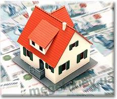 Видео: налоги при получении недвижимости по договору дарения