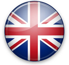 Англия, недвижимость Англии