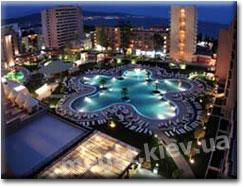 Недвижимость Болгарии, недвижимость за рубежом