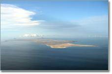 Остров Сал