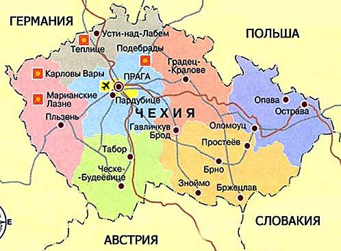 http://meget.kiev.ua/images/fck/Image/Nedvizimost_zarubejom/Chehia/map_cheh.jpg