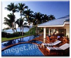 Аренда недвижимости в Доминикане
