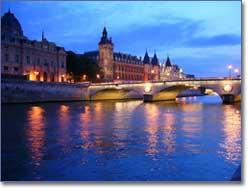 Франция, недвижимость Франции