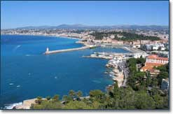 Франция, аренда недвижимости