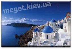 купить недвижимость в Греции
