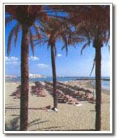 Испания, Коста дель Соль, недвижимость