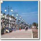 Ларнака, Кипр, недвижимость Кипра