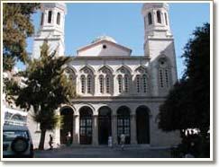 Лимассол, Кипр, недвижимость Лимасол