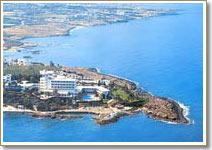 Пафос, Кипр, недвижимость