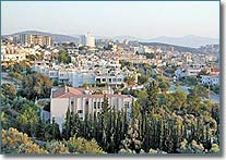 Кушадасы, Турция, недвижимость Кушадасы