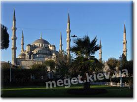 Недвижимость Турции, недвижимость зарубежом