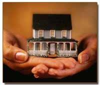 Кредит на Кипре, недвижимость Кипра, недвижимость за  рубежом