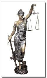 Законы Испании, законодательство испании