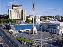 Продам квартиру в Киеве, продажа квартир
