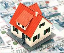 Самые дешевые дома Киева и пригорода