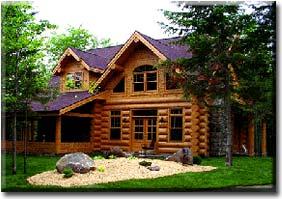 Дома в Киеве, продажа домов, продам дачу, коттеджи