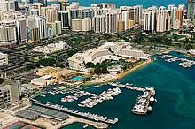 Недвижимость в Объединенных Арабских Эмиратах