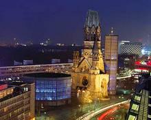 Недвижимость Берлина