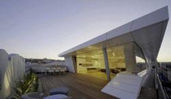 Bondi Penthouse