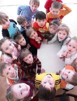Государственная администрация Киево-Святошинского района планирует построить коттеджный лагерь для летнего отдыха киевских детей.