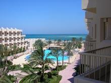 Рынок недвижимости Египта