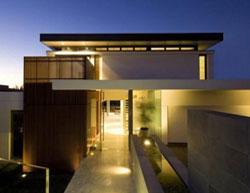 G House