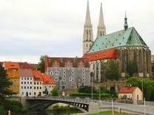В Германии стабилизировался рынок офисной аренды