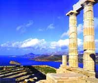 Сейчас в Греции реализуется 27 островов принадлежащих богатейшим людям страны