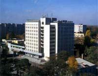 Регионалы хотят перенести центр Киевской области в Ирпень