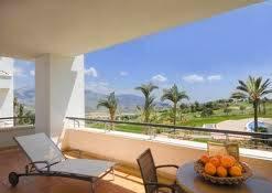Рынок недвижимости в Испании