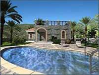На Кипре приняты важные для покупателей недвижимости законы