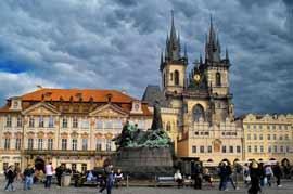 Недвижимость Львова
