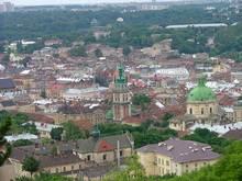 Ценв на квартиры во Львове