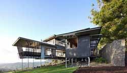 Maleny House