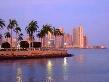 Недвижимость Панамы