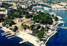 Недвижимость Севастополя