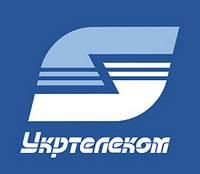 Украина снова выставляет на продажу крупнейшие предприятия