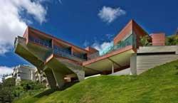Vila Castela Residence