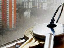 Продажа жилой недвижимости в Киеве