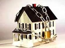 Афера с недвижимостью