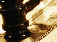 Аннулированы лицензии пяти кредитным союзам
