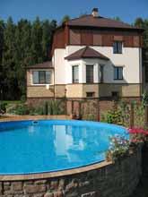 кредитование на загородном рынке недвижимости
