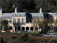 Дом Жизель Бундхен