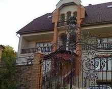 Продажа домов в Киеве