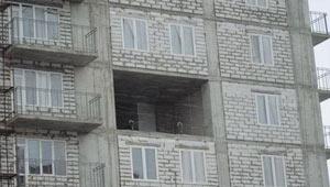Дом в Донецке