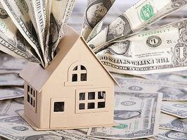Стоимость квартир в Киеве