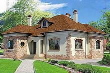 Стоимость загородного дома