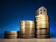 Власти Киева понизят цену на жилье до 4 тысяч гривен за 'квадрат'